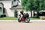jesse_bike_lowered.jpg