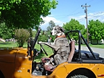 jk-forum_cat_dog_jeep_109.jpg