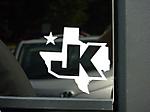 jk_sticker_2_3.jpg