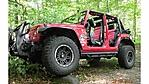 lego_jeep_6.jpg