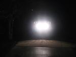 lights_006.jpg