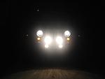lights_008.jpg