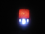 lights_018.jpg