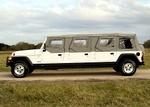limo6504-1.jpg