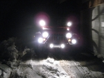 lit_up_2.JPG