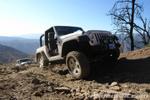 miller_jeep1.jpg