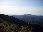 mountainviews.jpg