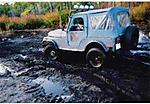 mud22.jpg