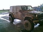 muddy_jeep.jpg