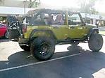 my_jeep41.jpg