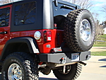 new_rear_bumper_001.jpg