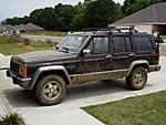 old_jeep_xj.jpg