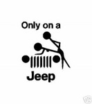 only_on_a_jeep.JPG