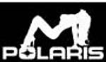 polaris_stripper.jpg