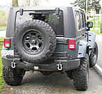 rear-end.jpg