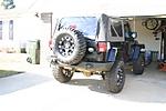 rear13.JPG