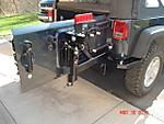 rear_jeep_bumper_083.jpg