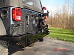 rear_jeep_bumper_086.jpg