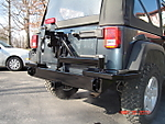 rear_jeep_bumper_087.jpg