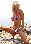 rebel-flag-bikini.jpg
