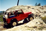 red_jeep0002.jpg