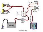 relay_diagram.jpg