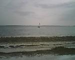 sail_boat.jpg