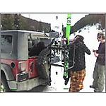 skirack3.jpg
