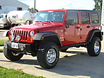 snowblade_tuck_football_jeep_020.jpg