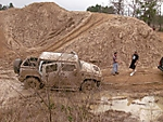 spring_creek_off_road_012.jpg