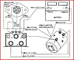 superwinch_epi9_0_wiring_diagram.JPG