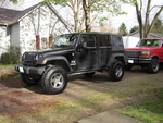the_new_jeep_with_wheels_001.jpg