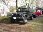 the_new_jeep_with_wheels_003.jpg