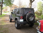 the_new_jeep_with_wheels_004.jpg