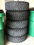 tires-all.JPG