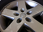 tires-wheel.JPG