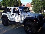 topless_jeep.jpg