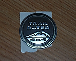 trail_rated.jpg