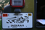 truck_plate.jpg