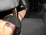 under_seat.jpg