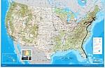 united_states_wall_2002_us_Small1.jpg