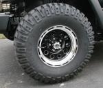 wheel-55.jpg