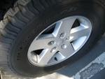 wheel_spacer.JPG