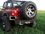 wheeling_181-photoshop.jpg