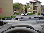 windshield_down_002.JPG