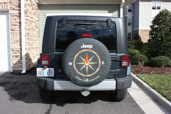 tire_cover1