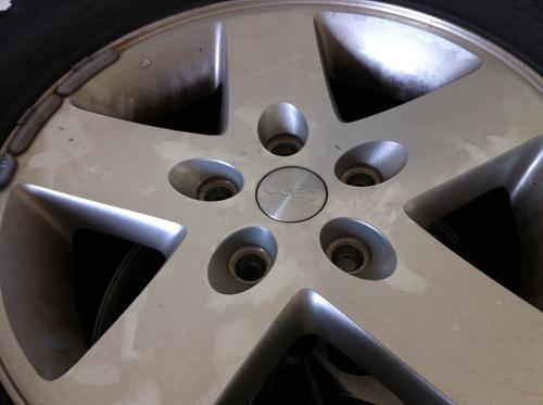 tires-wheel