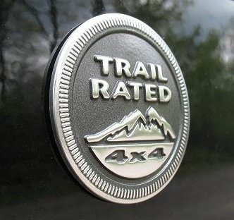 trail-rated-1_sm-sq