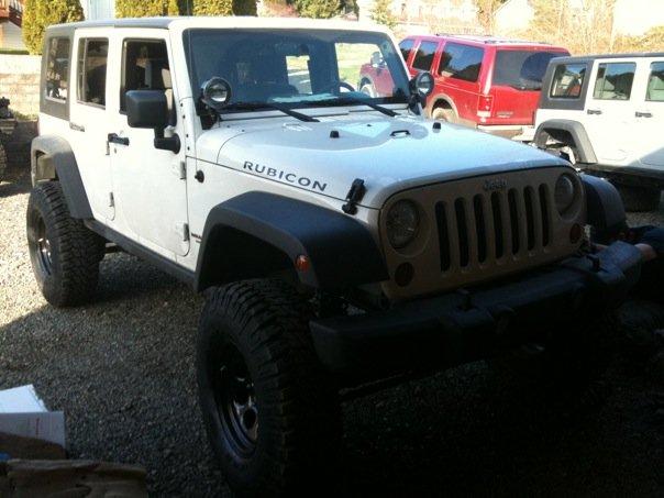 Jeep_on_wheels_2_