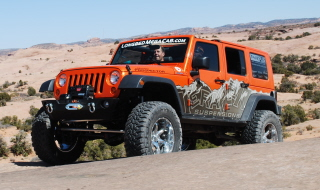 MOAB_March_2008_4